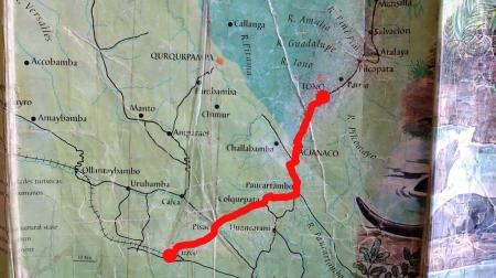 mapa_viatge