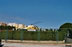 """24 0024 -- Durant els anys 2004 i 2005 es van produir alguns incendis a Castellbisbal, sortosament no tan grans com els del 1994.  <a href=""""http://www.malpolon.net/reportatge-incendis-a-castellbisbal-2004-2005/"""">Podeu llegir l'entrada sobre aquestes fotografies al blog aquí.</a>"""