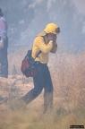 """aaa002 -- Durant els anys 2004 i 2005 es van produir alguns incendis a Castellbisbal, sortosament no tan grans com els del 1994.  <a href=""""http://www.malpolon.net/reportatge-incendis-a-castellbisbal-2004-2005/"""">Podeu llegir l'entrada sobre aquestes fotografies al blog aquí.</a>"""