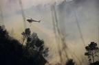 """dia 0205 -- Durant els anys 2004 i 2005 es van produir alguns incendis a Castellbisbal, sortosament no tan grans com els del 1994.  <a href=""""http://www.malpolon.net/reportatge-incendis-a-castellbisbal-2004-2005/"""">Podeu llegir l'entrada sobre aquestes fotografies al blog aquí.</a>"""