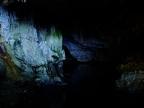 alguer gruta neptu