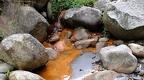 riu roig chontachaka