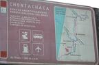 chontachaka plànol