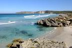 Kangaroo Island Landscapes2
