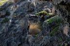 Kangaroo Island Landscapes3