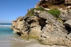 Kangaroo Island Landscapes4