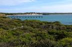 Kangaroo Island Landscapes11