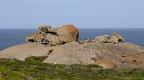 Kangaroo Island Landscapes13