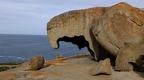 Kangaroo Island Landscapes16
